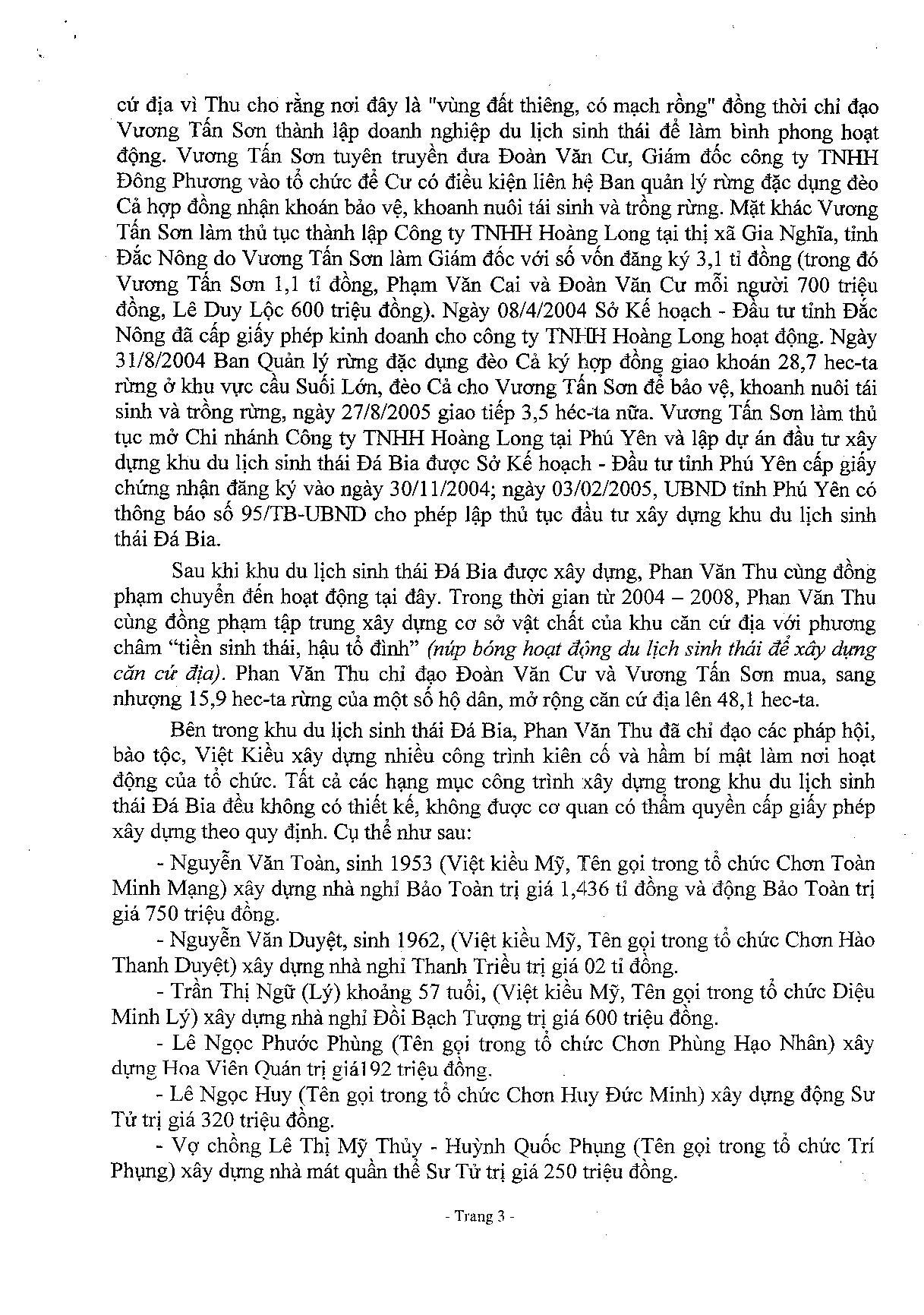 cao trang-page-003