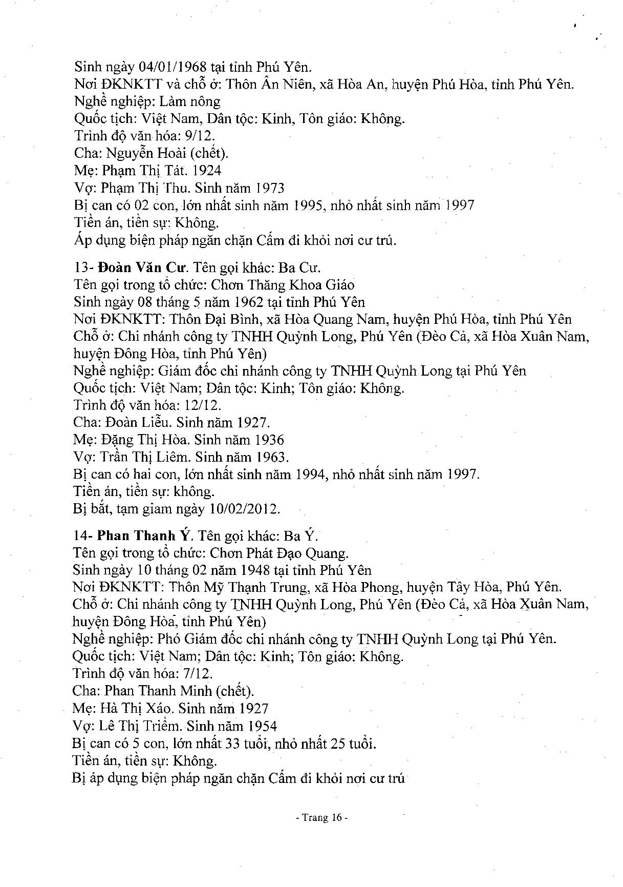 cao trang-page-016