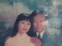 Bức tâm thư của người vợ có chồng mang án tù chung thân gửi đến các tổ chức bảo vệ nhân quyền.