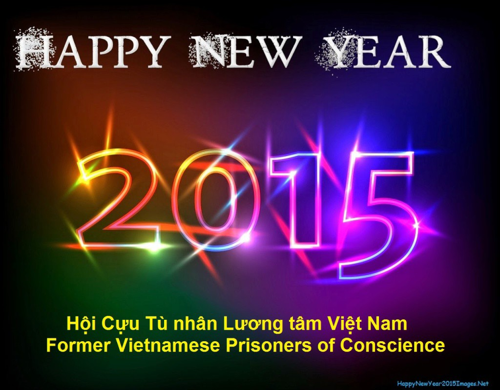 Happy-New-Year-2015-Hot-Colors-On-Black-Backgrounds-1024x800