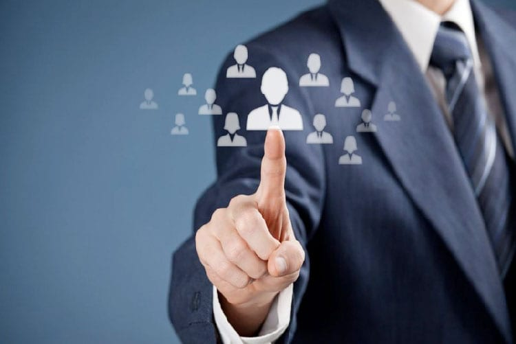 You are a modern staffing agency? These awesome tools can be your ...