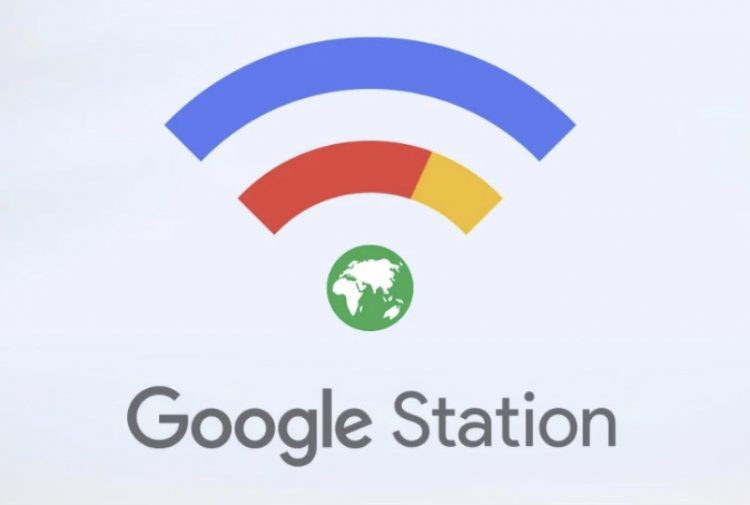 Cách truy cập Wifi miễn phí, kết nối wifi Free trên điện thoại CFB27DF9-4A68-4590-95B7-D664BC1DC15D-e1556345088575