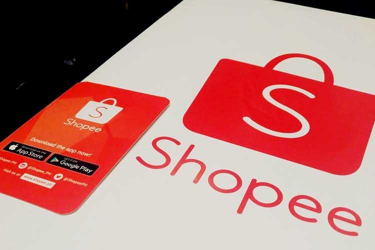 Shopee's app leads in Vietnam's monthly active users - Vietnam Insider