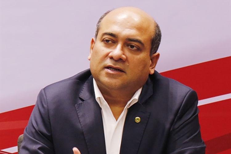 Executive interview: Sanjay Chakrabarty and effective digitalization