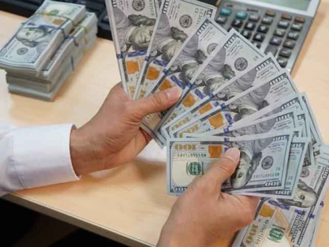 Forex trading in vietnam