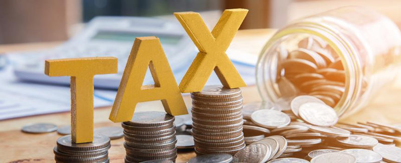 tax incentives for entrepreneurs and companies in vietnam