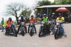 Vietnam Motorbike Tours, Vietnam Motorcycle Trips, Hanoi daily motorbike tours