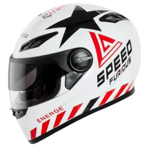 full face helmet - Gallery : Protective Motorbike Equipments For Your Trip