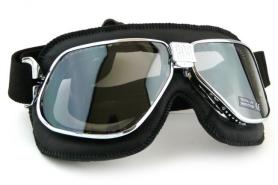 goggles for motorbike riders - Gallery : Protective Motorbike Equipments For Your Trip
