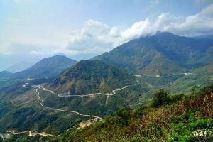 Deo%20O%20Quy%20Ho(1) - Sapa Dirt Motorbike Tour to Lai Chau & Dien Bien Phu