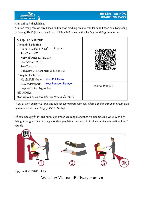 e-ticket Samle-960x1358