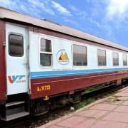 Livitrans-Express-Train-VietnamRailway.com.vn-800x800