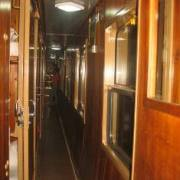 Sapaly-Express-Corridor-Train-Hanoi-Sapa-VietnamRailway.com.vn