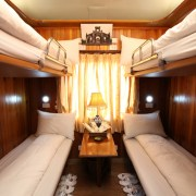 sapaly-express-train-4-beds