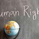 Từ vựng tiếng Anh chủ đề Quyền con người
