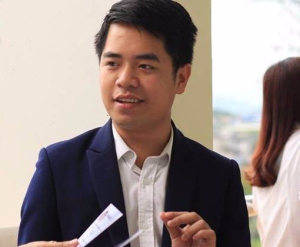 Blogger Phan Kim Khánh - Dieu 88 Bo luat hinh su - Vietnam VOICE