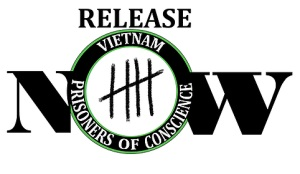 NOW logo - Vietnam Free Expression Newsletter No. 37-2017 – Week of November 6-12