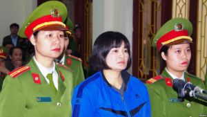 tran-thi-nga-appeal _ THUY NGA _ Phuc Tham _ Khang Cao _ VIIETNAM VOICE _ 2