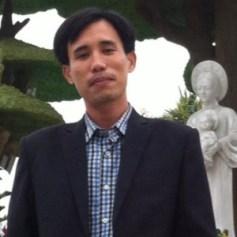 hoang-duc-binh - Activist Hoang Binh - Vietnam VOICE