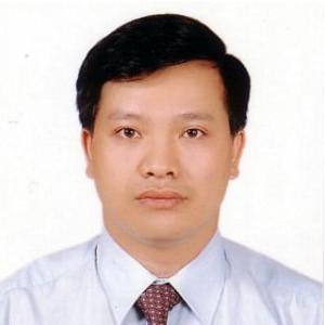 Luat su nguyen-van-dai_VIETNAM VOICE