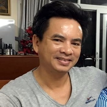 blogger Bui Hieu Vo was arrested under Article 88_Vietnam-VOICE