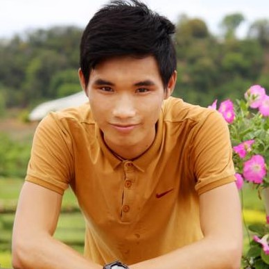 nguyen-van-hoa_VIETNAM-VOICE