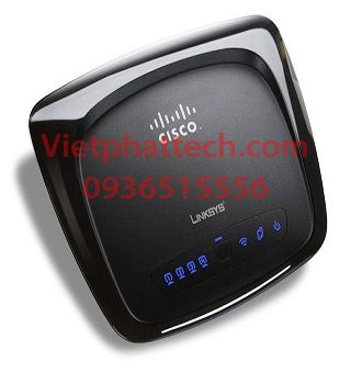 cisco-e1200-toc-do-300mbps_result