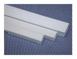 Máng nhựa luồn dây SP 14mm x 8mm 8