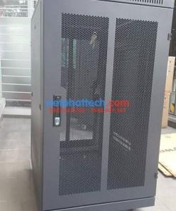 Tủ mạng 32U D800, tủ rack 32U D800