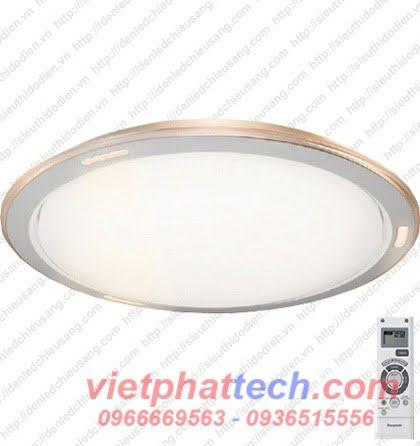 Đèn LED ốp trần panasonic đa năng HH-LAZ502288