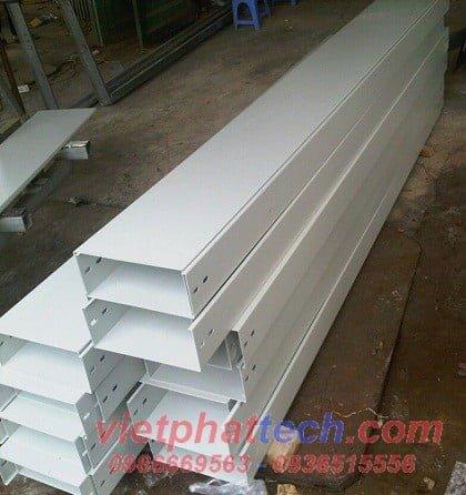mang-cap-300x75x1