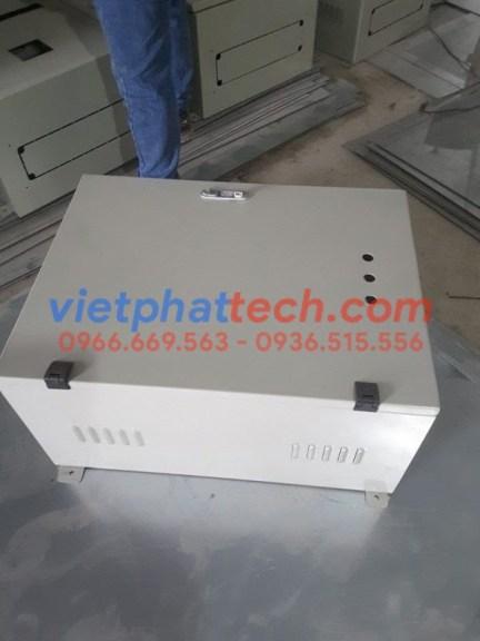 Công ty sản xuất vỏ tủ điện công nghiệp giá rẻ 9