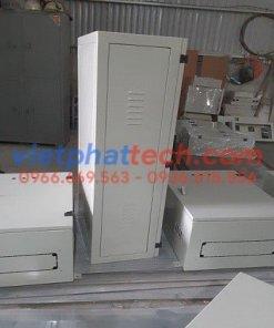 Công ty sản xuất vỏ tủ điện công nghiệp