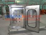 Sản xuất vỏ tủ điện trong nhà các loại giá tốt 2