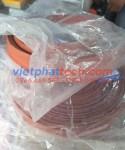 Các loại ống co nhiệt trung thế, đặc điểm và giá cả 10