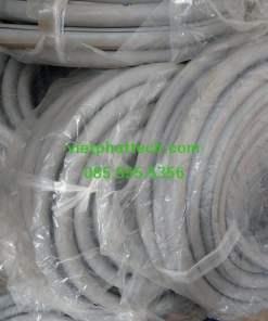 Ống xoắn bọc dây điện trung thế chất lượng cao 11