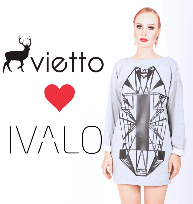 vietto_ivalo
