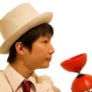 ( C ) Performer Yamachi http://performer-yamachi.com/profile/