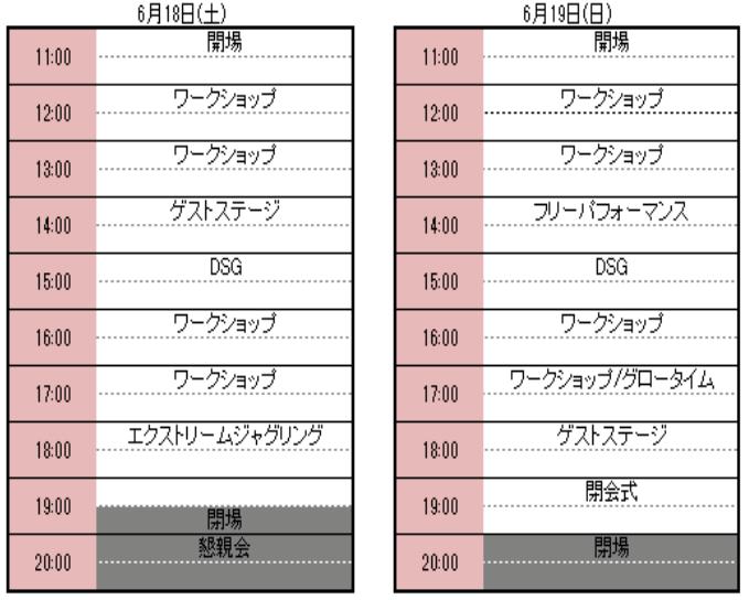 スクリーンショット 2016-06-18 2.08.53