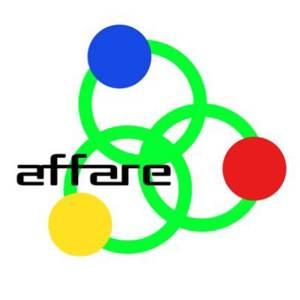 「Juggling affare」のウェブサイトが開設。開催情報を順次公開中。