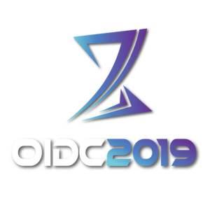 「大阪国際ディアボロ競技会2019(OIDC2019)」の大会スケジュールが公開。