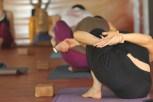 Atelier yoga 2