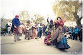 Musiques et danses médiévales