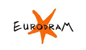 EURODRAM Auswahl 2016 und 2017 im Theaterhaus G7 Mannheim, 22. und 24.06.2017