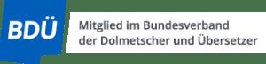 Mitgliedslogo_lang_de