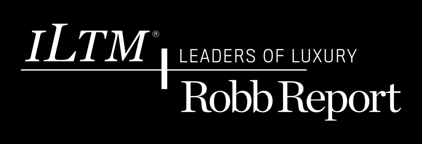 Leaders of Luxury Series