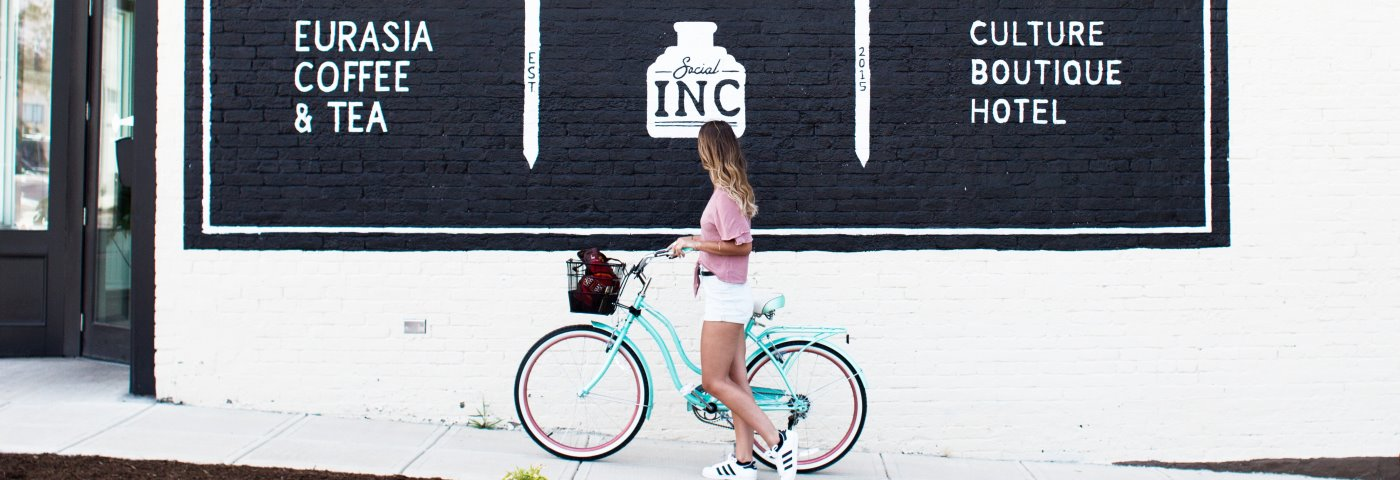 Are Micro-Influencers Living Up To Their Hype?