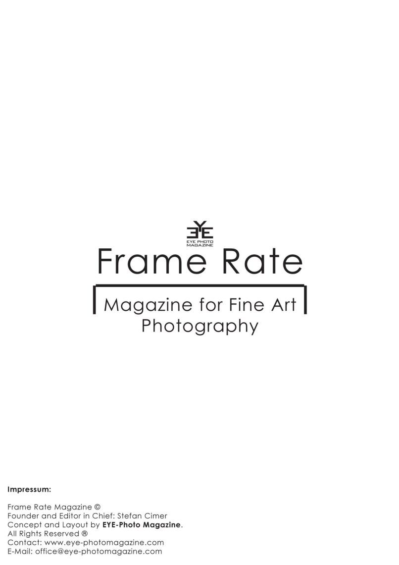 frame rate of eye   Framess.co