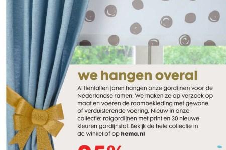 Huis Bouwen Inspiratie 2018 » voeringstof gordijnen hema | Huis ...