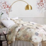 Pottery Barn Teen Pbteen Dorm 2016 Bohemian Bed Skirt 14 Twin White